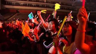 王力宏   盖世英雄演唱会   龙的传人HD