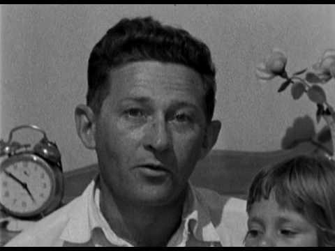 Viramundo - 1965.