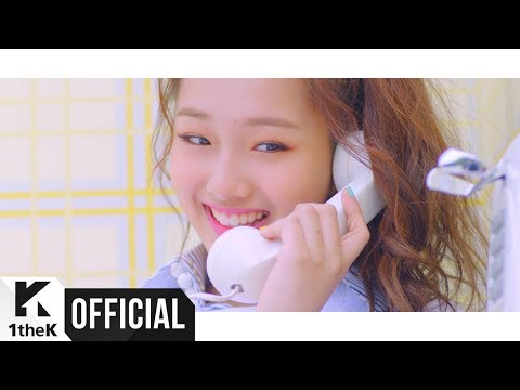 Thumbnail: [MV] Kriesha Chu(크리샤 츄) _ Trouble ((Prod. By Yong Jun Hyung, Kim Tae Ju) (Prod. by 용준형, 김태주))