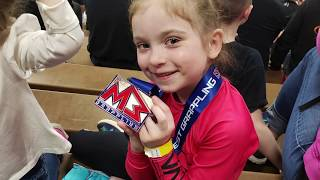 Believe in your game - Get inspired by this BJJ kids team from the midwest