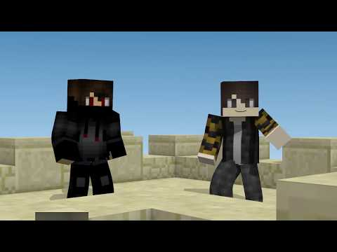 "1 HOUR Hacker ""Everybody's Hacking"" ♫ Minecraft ♫ song ♫ Animation ♫"