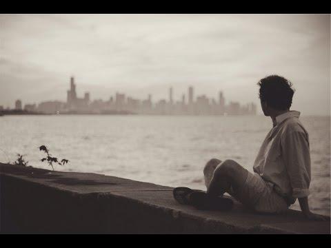 Timothy Victor - This is my city(Lyrics)(Subtitulo)