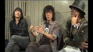 ロックバンド FENCE OF DEFENSEがプログレッシブロックについて語ります...