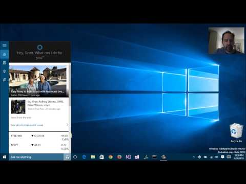 How to prepare for an upgrade from Windows 7 or Windows 8 to Windows 10 (BUILD 10158/10159)