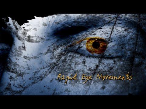 Altus - Rapid Eye Movements (2008) COMPLETE ALBUM