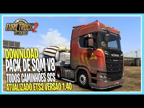 DOWNLOAD PACK DE