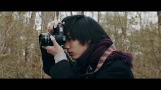 映画『ミスミソウ』は2018年4月7日(土)より新宿バルト9ほか全国で順次...