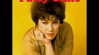 Watch Patsy Cline Foolin Around video
