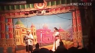 Download lagu Revatagaon ದಲ್ಲಿ ಸಿದ್ದು ನಾಲತವಾಡ ಅವರ ಹಾಸ್ಯಭರಿತ ನಾಟಕ ಉತ್ತರ ಕರ್ನಾಟಕ
