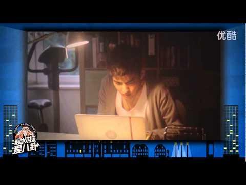 Detective Monkey- Luhan Wu Yifan fanvideo full