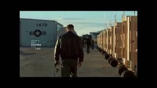 Cinematography homage - Amir Mokri