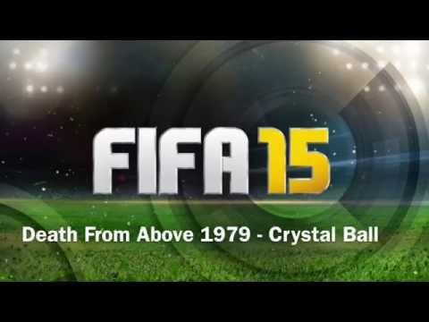 FIFA 15 Soundtrack | Full Songs |