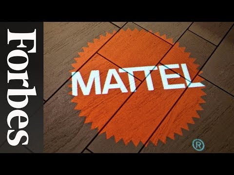Stocks To Know: Mattel | Forbes