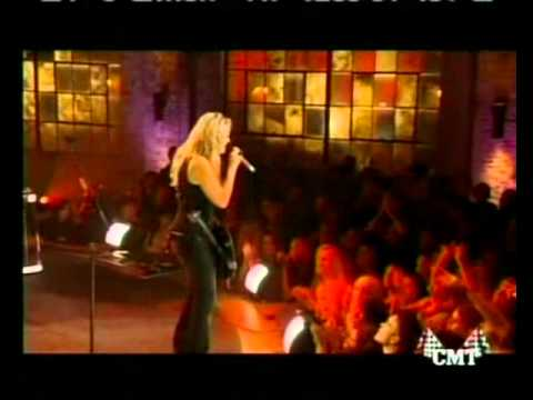 Jack Ingram & Miranda Lambert Are You Sure Hank Done It This Way