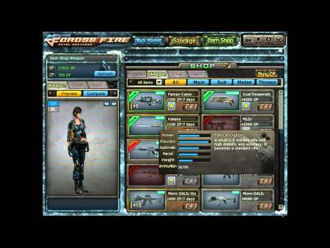 ego shooter free online