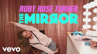 Baixar Ruby Rose Turner - The Mirror (Disney Channel Voices/Official Lyric Video)