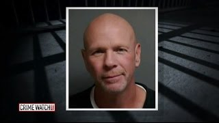 Woman Fights to Keep Rapist Step-Father Behind Bars (Part 2) – Crime Watch Daily with Chris Hansen