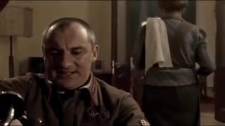 Апостол 7 серия   Русский военный сериал в хорошем качестве HD