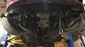 130k E60 M5 How Will the Rod Bearings Look?? B.E. Bearings Rod Bearing Install.