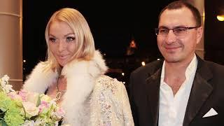 Волочкова воссоединилась с бывшим мужем ради дочери, но не обошлось без скандала