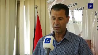 تواصل انتهاكات الاحتلال وتوسعه الاستيطاني في الأراضي الفلسطينية (28/8/2019)