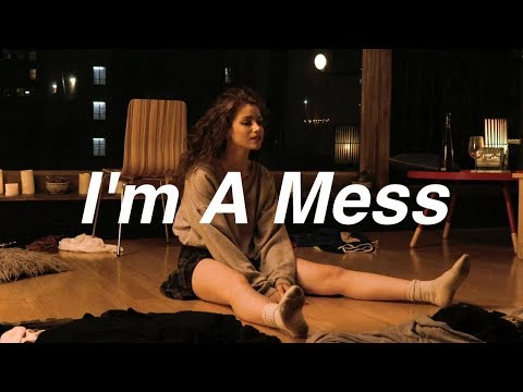 I'm A Mess- Bebe Rexha | Dytto | Dance Video