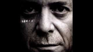 Lou Reed - A Perfect night in London (1998)