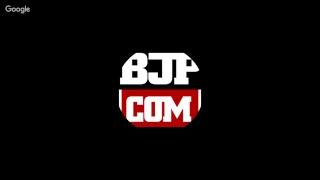 Play by Play Radio // UFC Fight Night 126 Results: Cerrone vs. Medeiros