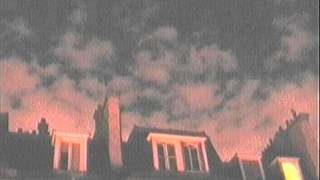 nuagesnocturnes   0002B