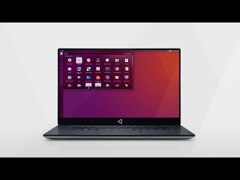 Ubuntu 16.04 LTS - See What's New