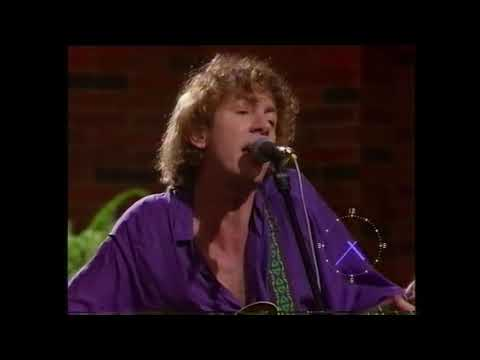 KEVIN AYERS • Shouting in a Bucket Blues