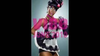 Nicki Minaj- Im Cumin W/ Lyrics in Description. Mp3