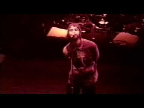 Oasis - Live at the American Theater (St. Louis, MO) 02/24/1996 [HD] (Full Concert)