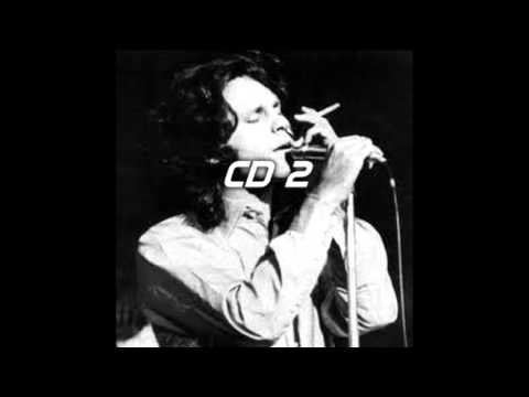 The Doors Live in London Sep 6th 1968 Late Show