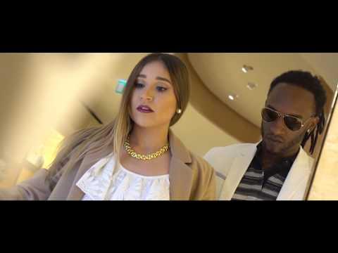 Reke - Caro (Video Oficial)