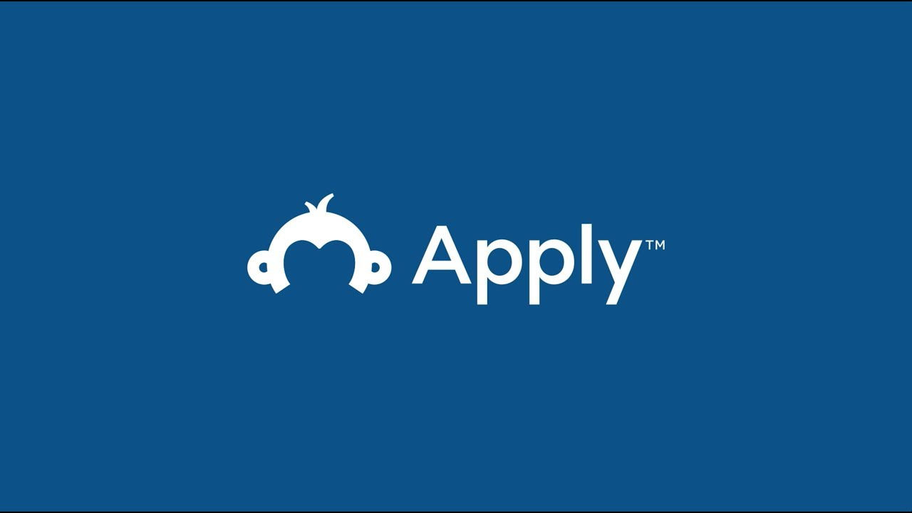 introducing surveymonkey apply