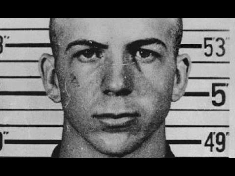 Lee Harvey Oswald's Co-Worker on the JFK Assassination: Interview (2013)