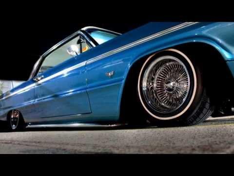Infinity Weddings - Sydney Classic Chevrolet Impala 64 SS Lowrider Car Hire for School Formals