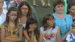 В Самаре День молодежи отметили футбольным марафоном