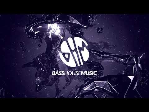 Flux Pavillion – Bass Cannon Matroda Remix
