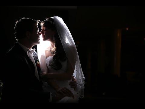 Video de Boda Perfecta Gina And Jared Wedding Colombia