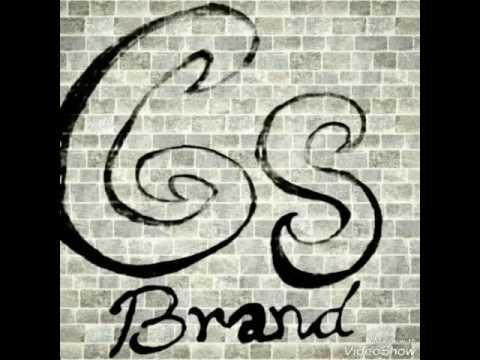 Viviendo Como Judas ‡ - Gs' Brand