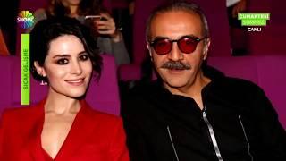 Yılmaz Erdoğan39;la Belçim Bilgin boşandı