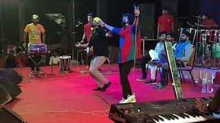 Vijay Suvada live program 2018