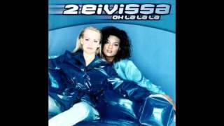 2 Eivissa - Oh la la la [radio edit]