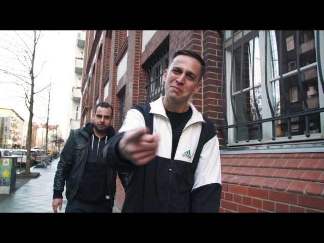 Mädness & Döll - Ich und mein Bruder Videosnippet (mixed by DJ Access)
