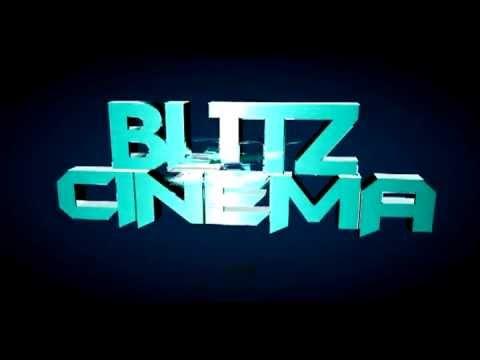 Blitz Cinema Sponsor