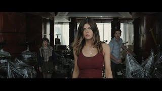 Video Terremoto: A Falha de San Andreas – Trailer Oficial 1 (leg) download MP3, 3GP, MP4, WEBM, AVI, FLV November 2017
