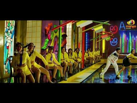 Prema Paatashaalalo Video Song | Krishna Babu Telugu Movie | Balakrishna | Meena | Raasi | Koti