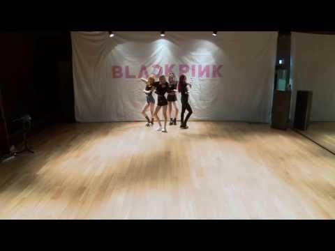 {Kpop Magic Dance} Jay Park/Blackpink - Me Like Yuh/Playing With Fire (불장난)